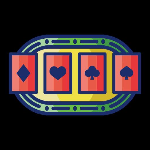 yurtdışı en iyi casino siteleri